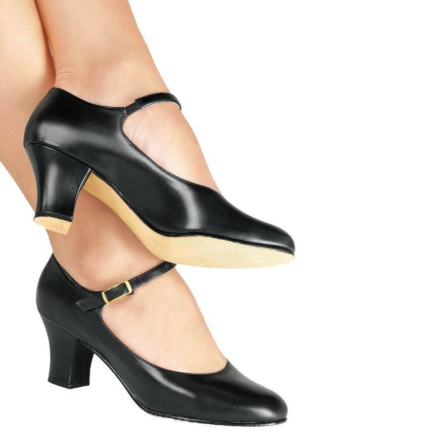exclusive shoes timeless design look out for So Danca CH58 2