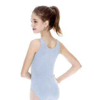 So Danca D193 Blue