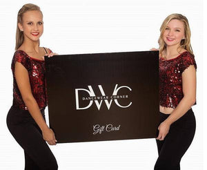 DWC Superstore Gift Card