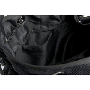 Danshuz B460 – Geared Up Bag