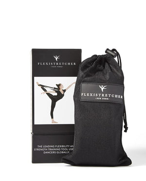 FLX FLEXISTRETCHER - Bag