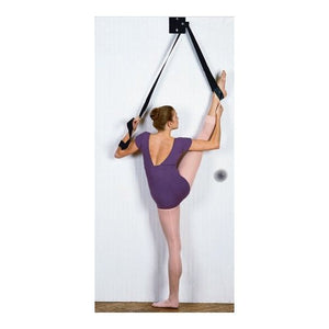 I-Flex Dance Stretch Unit