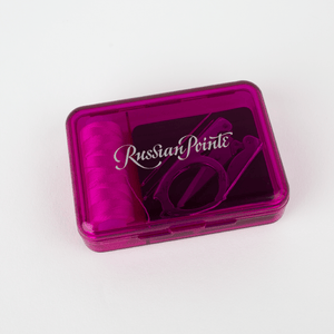 Russian Pointe Sewing Kit