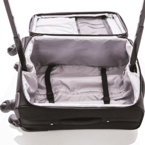 Rac n Roll Carry-On 4x