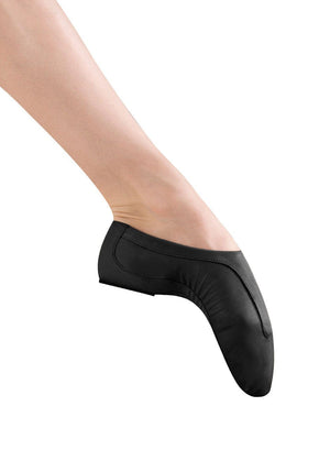 Bloch S0470L Black Side