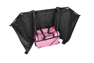 Glam'r Gear Changing Station Bag