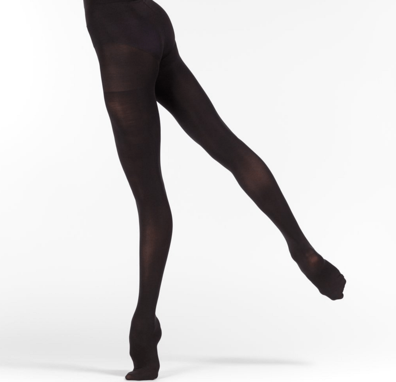 f87c712db6fa06 ZARELY Z3 RECOVER! COMPRESSION TIGHTS FOR DANCERS AND ATHLETES