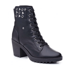 Capezio Rebel Dance Boot