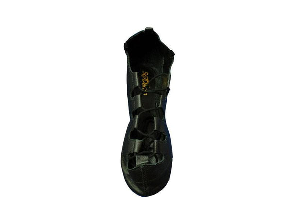 So Danca Traditional Irish Ghillie Shoe - Adult
