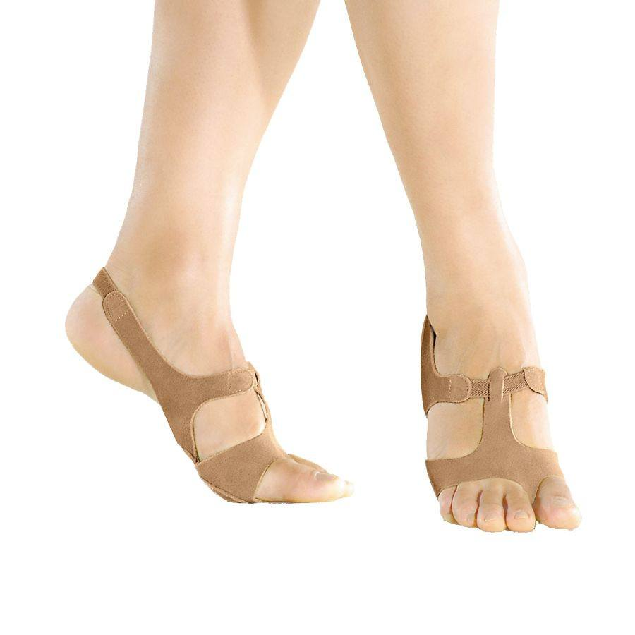 Md01 SandalsDance So Footwear Danca Lyrical BrdoexCW