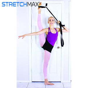 StretchMax