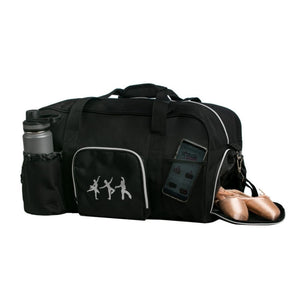 Horizon 2603 Duffle Bag