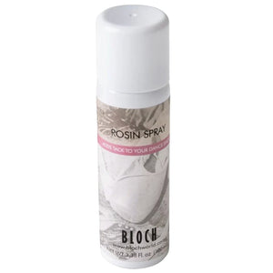 Bloch A0302 Rosin Spray