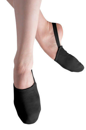 So Danca BA45 So Danca Stretch Canvas Pirouette Shoe
