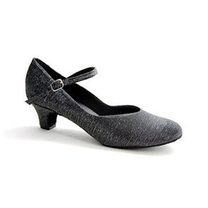 So Danca BL116 Black