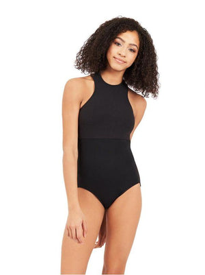 Capezio Wrap Back Leotard