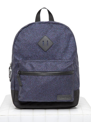 Capezio Shimmer Backpack - Multi - Style:B212
