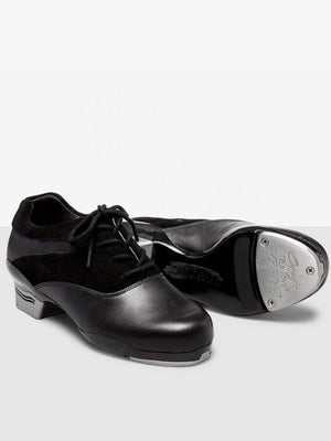 Capezio Tapsonic® Tap Shoe - Adult - Close out