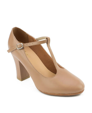 So Danca CH103 Caramel