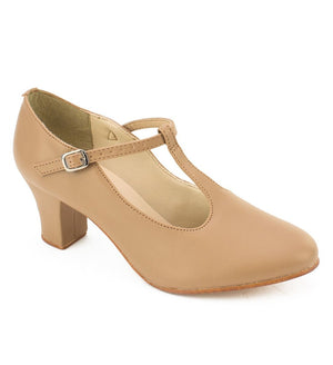 So Danca CH54 Caramel