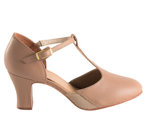 So Danca CH57 Caramel