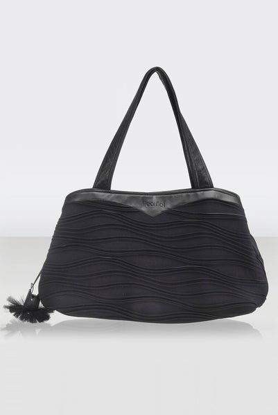 Wear Moi DIV66 Large Chic Dance Bag - alternate view