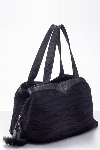 Wear Moi DIV66 Large Chic Dance Bag