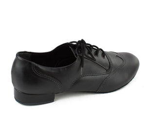 So Danca JZ95 Oxford Style Jazz Shoe