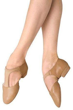 So Danca MD03 Child Grecian Sandal