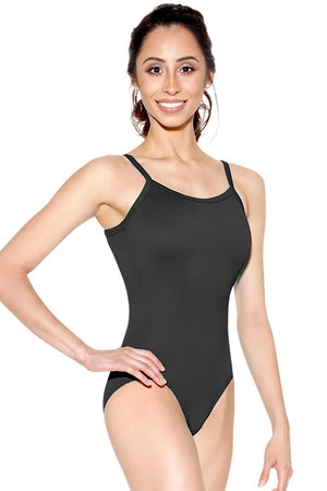 So Danca SL02 Black
