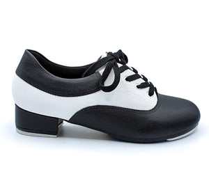 So Danca TA70 Oxford Tap Shoe
