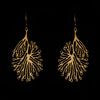 Alga Earrings - 2