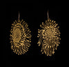 Bloom Earrings - 1