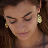 Endless Earrings - 1