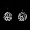 Ivy Earrings - 1
