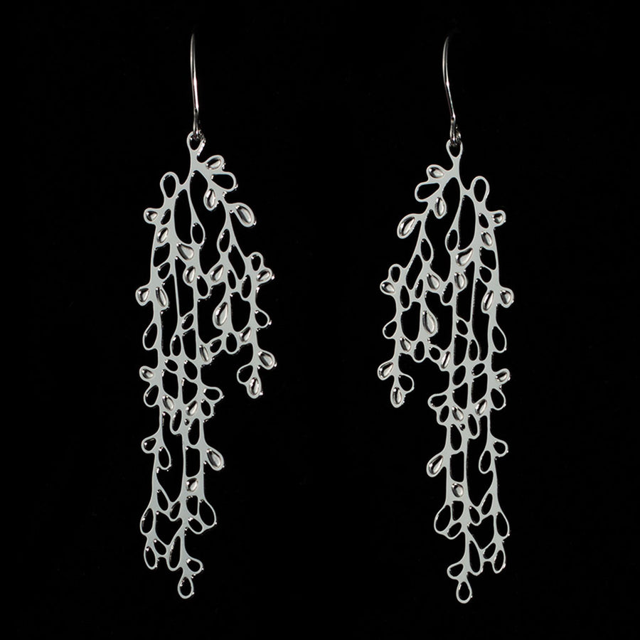 Ivy Earrings - 2