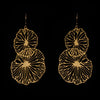 Lily Earrings - 2