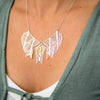 Nilotica Necklace - 1