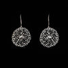 Poincare Earrings - 3