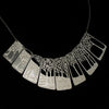 Winter Necklace - 1
