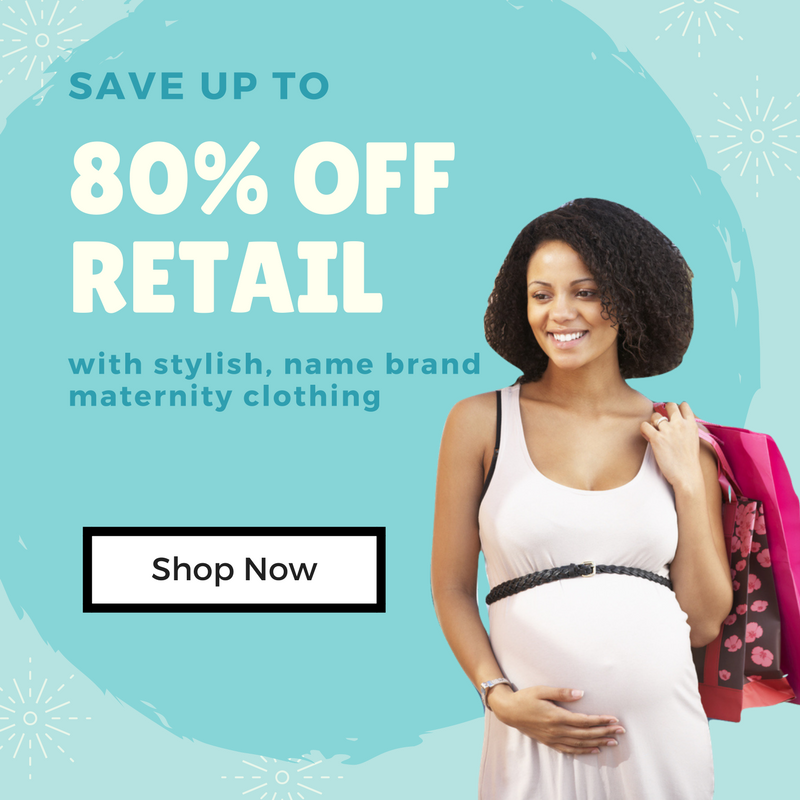 4df08388154 Buy and sell previously loved stylish maternity clothing for less ...