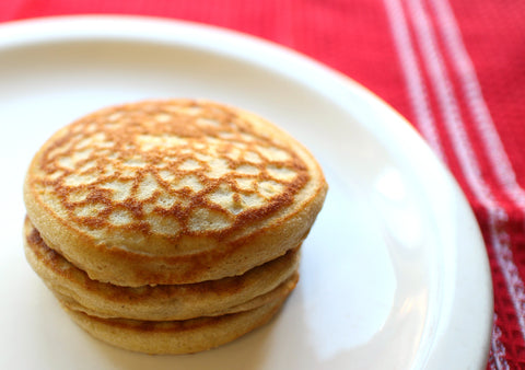 Fun and healthy breakfast ideas for toddlers
