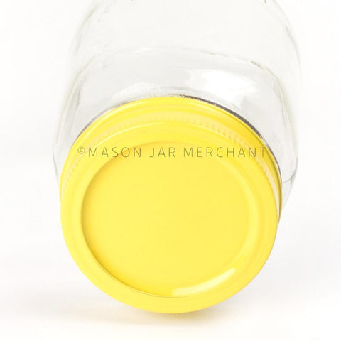 Regular Mouth Drink Lid