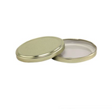 Gold 82-2040 Canning Jar Lid