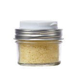'Jarware' - Mason Jar Spice / Shaker Lid (Regular Mouth)