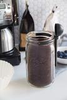 'Jarware' - Mason Jar Coffee Scoop Clip