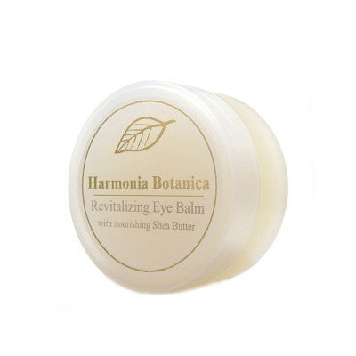 Revitalizing Eye Balm
