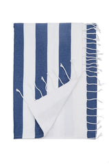 Deck Beach Towel