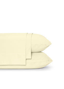 Bamboo Cotton Blend Sheet Set - Bedding - Nine Space