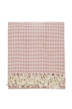 Elli Throw Blanket